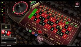 Roulette Software — Making Great Profits!