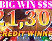 ++NEW [ENCHANTED UNICORN] #BIG WIN **LIVE ROULETTE BONUS PLAY**