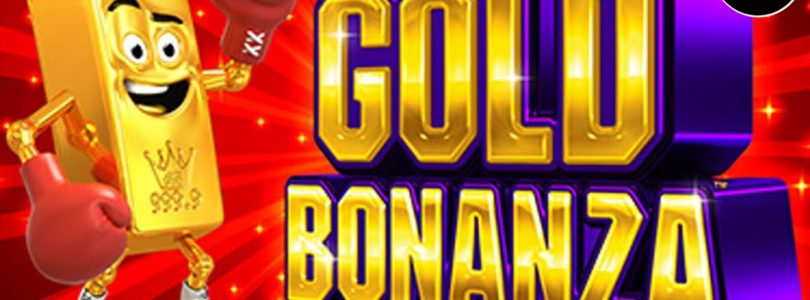 ⭐️x11 MULTIPLIER SUPER BIG WIN⭐️GOLD BONANZA | HUFF N PUFF | LOCK IT LINK BONUS SLOT MACHINE