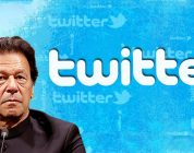 Big Win For Republic TV Campaign: Twitter Crackdown Rattles Pakistan