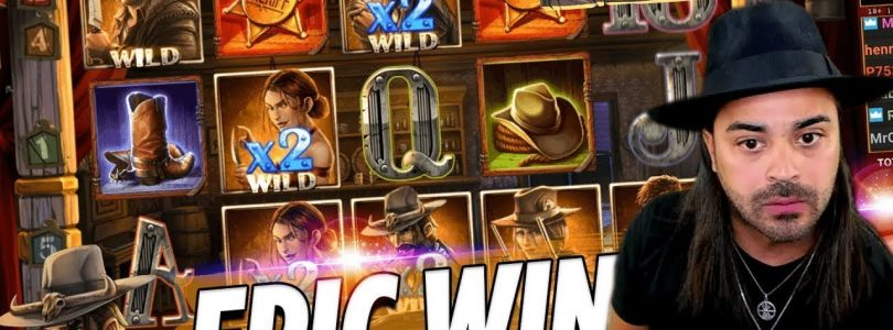 Casinos In Michigan, Casino Online Poker, Casino Games No Wifi, Slot Machine Jackpot Wins