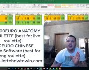 Roulette Online   System   Strategy   Software — 100% SURE