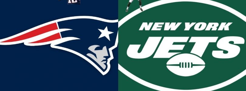 Can the Jets build off their big win against the Patriots? (feat. Butchers Block and Patriots Talk)