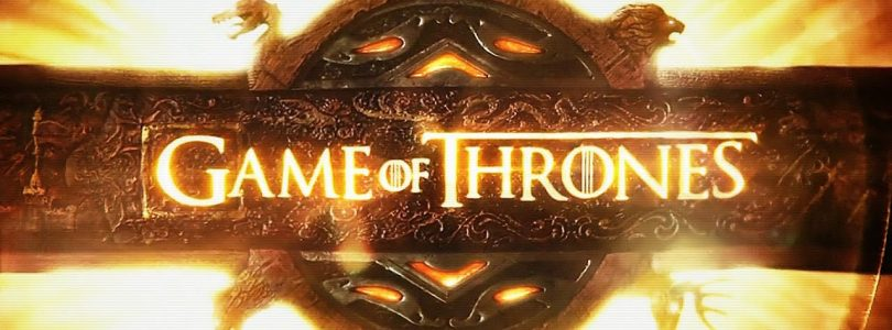 Game of Thrones Baratheon free spins, Mega Big Win
