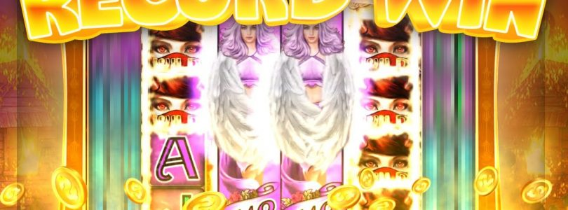 RECORD WIN FROM ZYVERA OUR MOD!!! Lil Devil 28000x JACKPOT — Big Win From Casinodaddy Community