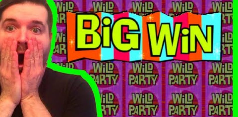 BIGGEST MISTAKE / BET OF MY LIFE LEADS TO EPIC BIG WIN!! $1,000.00 Winning W/ SDGuy1234