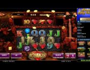 Online Slot Bonanza Retrigger Two Times Big Win