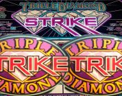 Big Win — TRIPLE STRIKE — Bet $18 — 9 Lines@ Pechanga Resort Casino