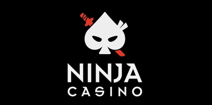 Ninja Casino Big Win Divine fortune