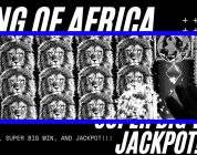 Jackpot and Progressive/King of Africa by WMS Big Wins,Super Big Wins and More/Minimum Bet — Max Bet